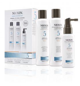 nioxin-trialkit-system-5