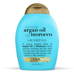 ogx-renewing-argan-oil-of-morroco-shampoo