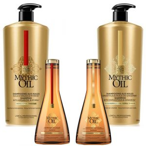 cap-goi-xa-loreal-professionnel-mythic-oil-shampoo