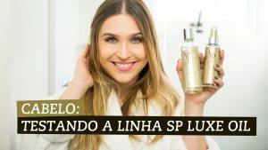 dau-goi-argan-sp-luxe-oil-phuc-hoi-toc-100ml
