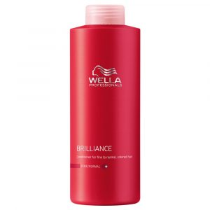 dau-goi-duong-mau-nhuom-wella-brilliance-1000ml