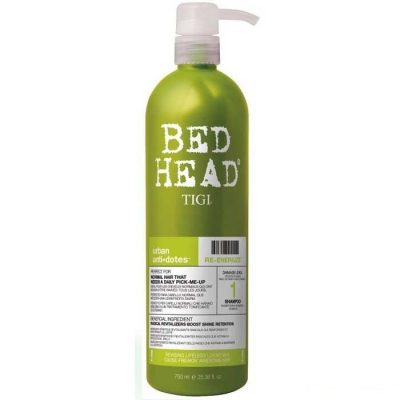 dau-goi-tai-tao-sinh-luc-so-1-tigi-bed-head-750-ml