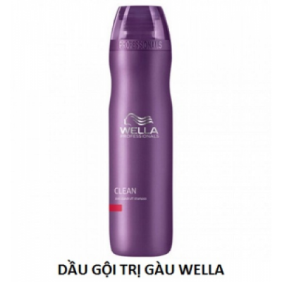 dau-goi-tri-gau-wella-clean-250ml
