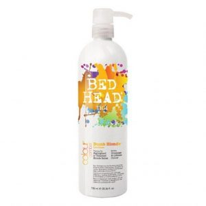 dau-xa-co-gai-toc-vang-hoe-tigi-dumb-blonde-750ml