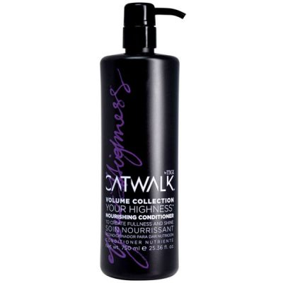 dau-xa-duong-phong-tigi-catwalk-your-highness-750ml