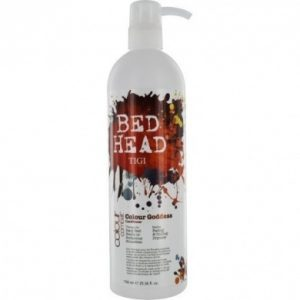 dau-xa-nu-chua-mau-nhuom-tigi-bed-head-750ml