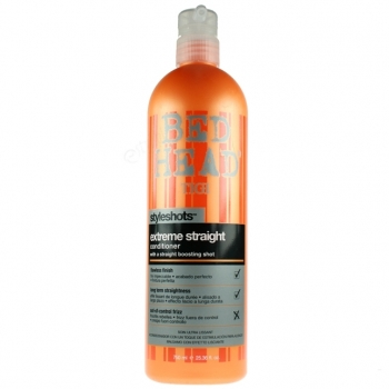 dau-xa-sieu-thang-tigi-bed-head-styleshots-750ml