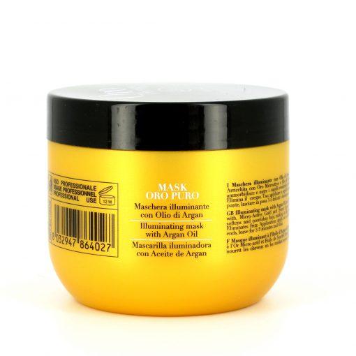 fanola-ori-oro-therapy-masque-illuminant-300ml