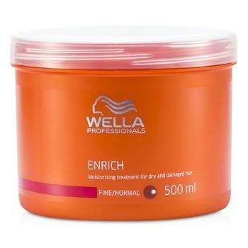 hap-dau-phuc-hoi-hu-ton-cam-wella-enrich-500ml