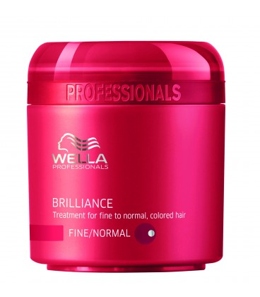 hap-duong-mau-nhuom-wella-brilliance-150ml
