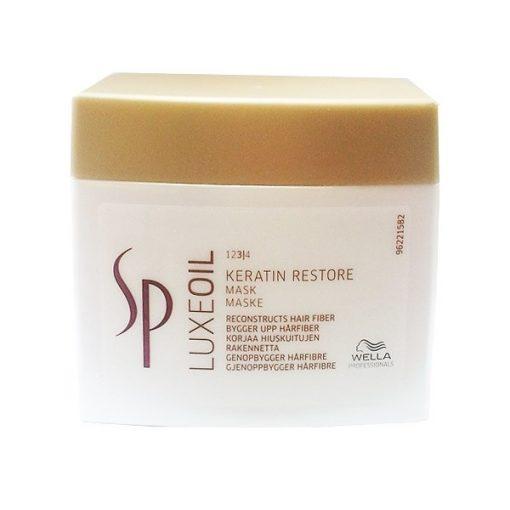 mat-na-duong-phuc-hoi-sp-luxe-oil-keratin-restore-400ml