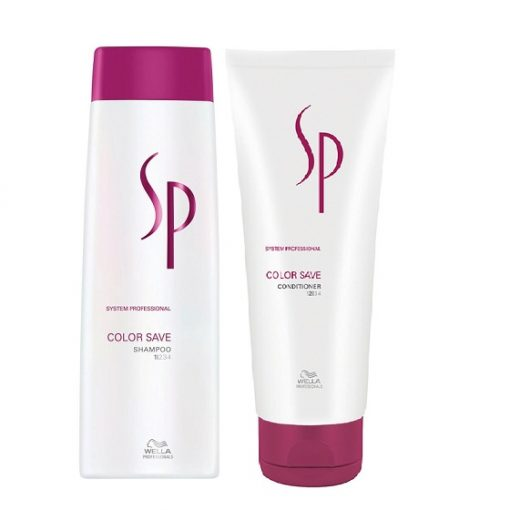 cap-goi-xa-sp-wella-color-save-250ml