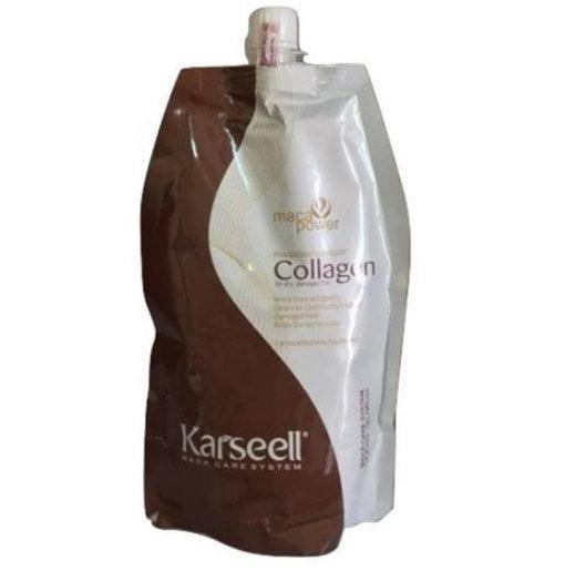 dau-hap-karseell-maca-collagen-500ml