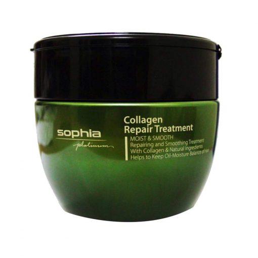 hap-phuc-hoi-thao-duoc-sophia-obsidian-collagen-500ml