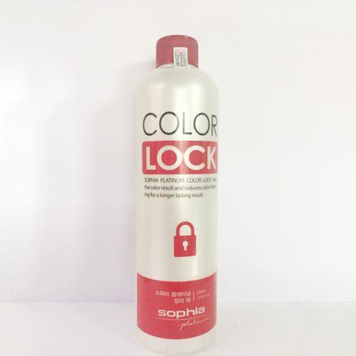 khoa-mau-nhuom-color-lock-sophia-obsidian-530ml