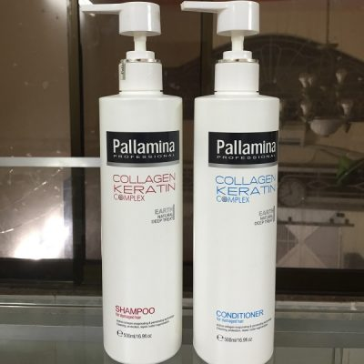 bo-goi-xa-sieu-muot-pallamina-collagen-500ml