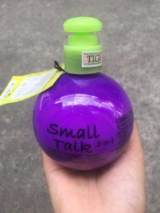 wax-tigi-small-talk-200ml