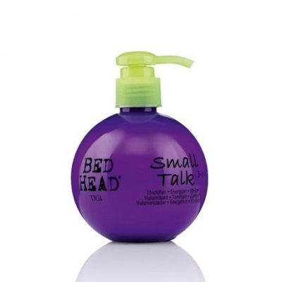 wax-tigi-tao-kieu-small-talk-250ml