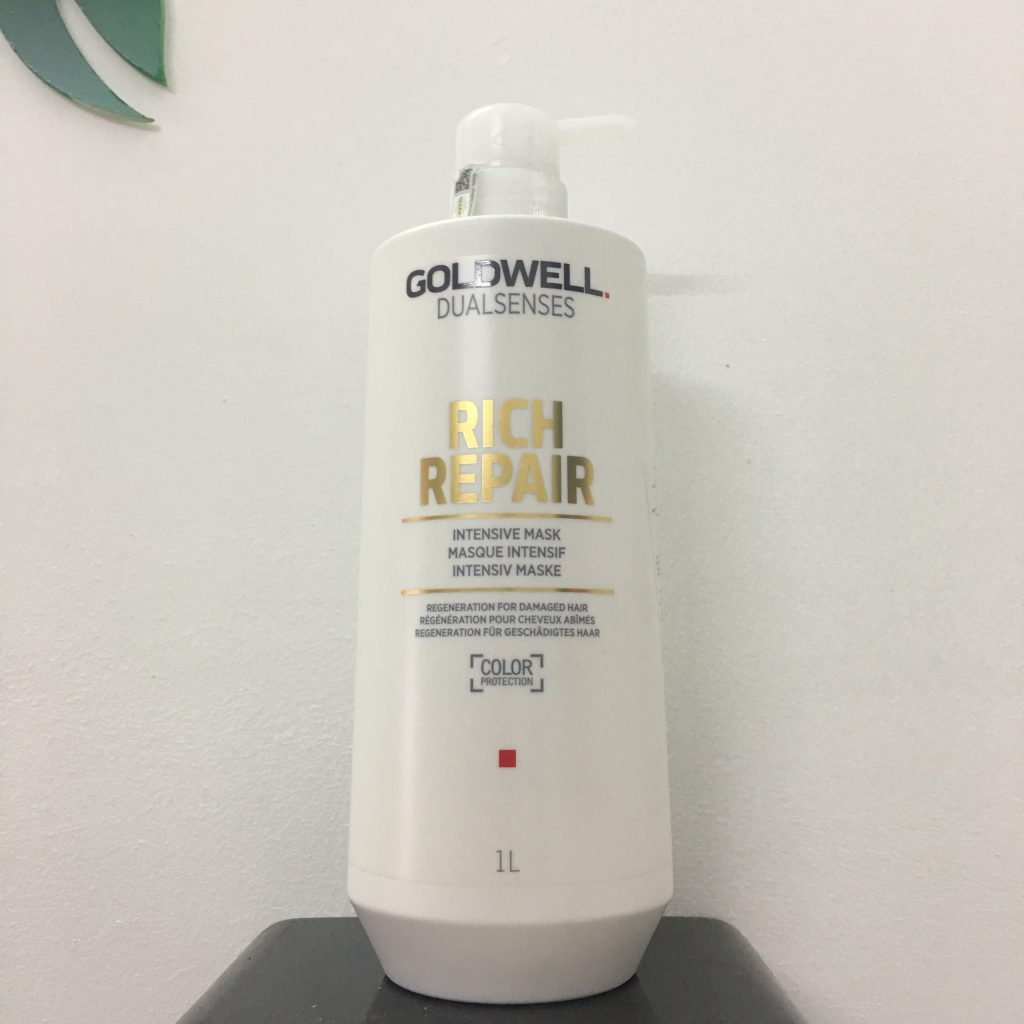 hap-goldwell-rich-repair-1000ml